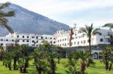 Saracen Sands Resort chiude stagione da record aspettando le 4 stelle