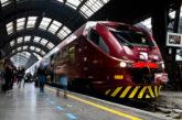 Malpensa Express, nel 2017 passeggeri in aumento del 28%