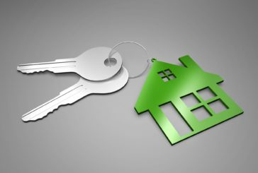Aigo: bene codice identificativo su affitti brevi ma serve sinergia Stato-Regioni