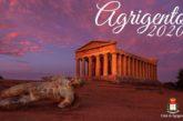 Agrigento si candida a Capitale italiana cultura 2020