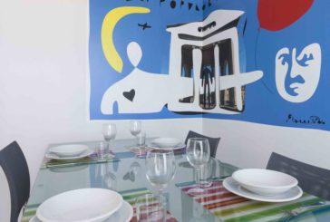 A Milano arriva il primo Art Smart Building per turisti