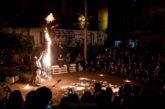 Palermo capitale della cultura, ecco i 29 progetti ammessi a finanziamento