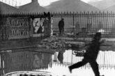Alla Gam di Palermo in mostra 140 scatti di Cartier-Bresson
