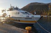Federalberghi Isole Minori contro scioperi collegamenti via mare