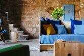 Airbnb a favore dei borghi con un sito ad hoc e riqualificazione edifici in 3 piccoli centri