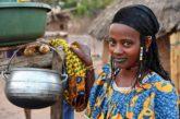 Apatam Viaggi lancia la destinazione Costa d'Avorio