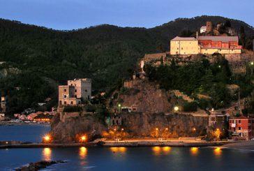 Convento Monterosso destinazione top per vacanze tra meditazione relax