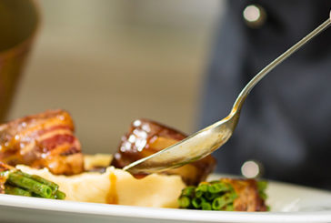 Torna Taormina Gourmet: in vetrina le eccellenze di cibo e vino