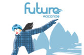 In adv il nuovo catalogo neve firmato Futura Vacanze