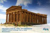 Promozione turistica in Brasile e negli Usa per Agrigento
