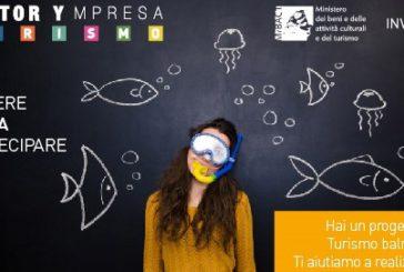A Fiuggi sfida a colpi di startup al 4° Accelerathon di FactorYmpresaTurismo