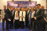 Focus dei giornalisti della Fijet sul turismo sostenibile a Tunisi