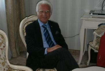 La Fijet sceglie la Tunisia come sede congresso sul turismo sostenibile