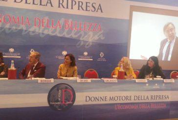 Quasi un terzo delle imprese turistiche italiane è gestito da donne