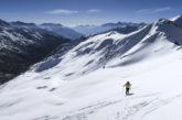 Sci e mobilità nel futuro della montagna: focus a Skipass