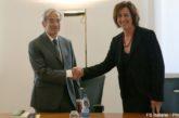 Fs incontra Sncf su liberalizzazione mercato ferroviario