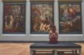 In aumento gli abbonamenti ai musei: +24% Piemonte e +30% Lombardia