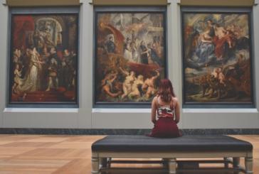 Musei, +23% in primo trimestre 2018. Toscana al top seguita da Lazio e Puglia