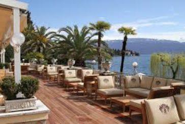 9 new entry italiane nelle nuove guide 'Luxury Hotels' di Condé Nast Johansens