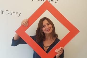 Isabella Vallini nuova Coo per 4 Business Unit di Gattinoni & Co