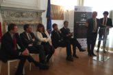 Franceschini: film veicolo di promozione migliore per l'Italia