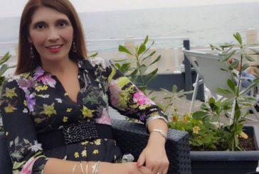 Lo Bianco confermata presidente di Sicilia Turismo per Tutti