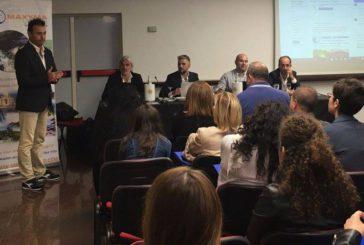 Maxyma Viaggi T.O. in tour in Sicilia per presentarsi agli adv