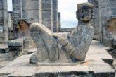 Con Apatam Viaggi alla scoperta del Messico archeologico