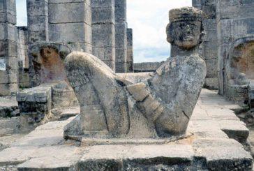 Il Messico raccontato agli adv da Tour2000 e Ente del Turismo Messicano
