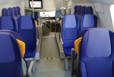 Trenitalia, martedì 4 dicembre possibili disagi per sciopero