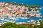 Air Italy, non ancora ricevute specifiche da Regione per voli su Olbia