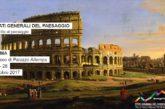 Mibact organizza a Roma gli Stati Generali del Paesaggio