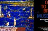 Mibact: al via la campagna di ottobre dedicata al #paesaggioitaliano