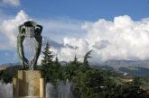 Sisma, in arrivo 10 mln per rilancio turismo in zone cratere: 6,3 mln destinati a L'Aquila
