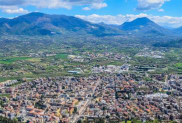 Per due giorni Cassino diventa un grande museo diffuso