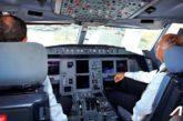 Alitalia, si va verso proroga cassa integrazione al 30 ottobre per 1.680 dipendenti