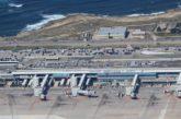 Aeroporto di Palermo, a fine mese i lavori sulle piste di volo