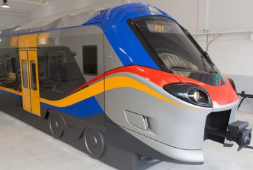 Trenitalia, cresce la customer satisfaction in Sicilia