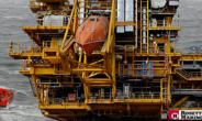 Rosetti Marino diversifica: costruirà anche yacht di lusso