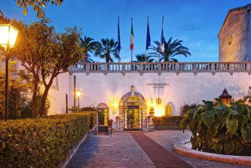 Taormina, sospeso licenziamento di 11 dipendenti del San Domenico