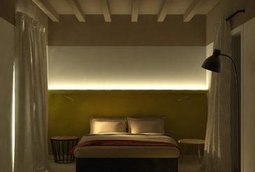 Apre a Milano il nuovo Savona 18 Suites, Design Hotel targato Blu Hotels