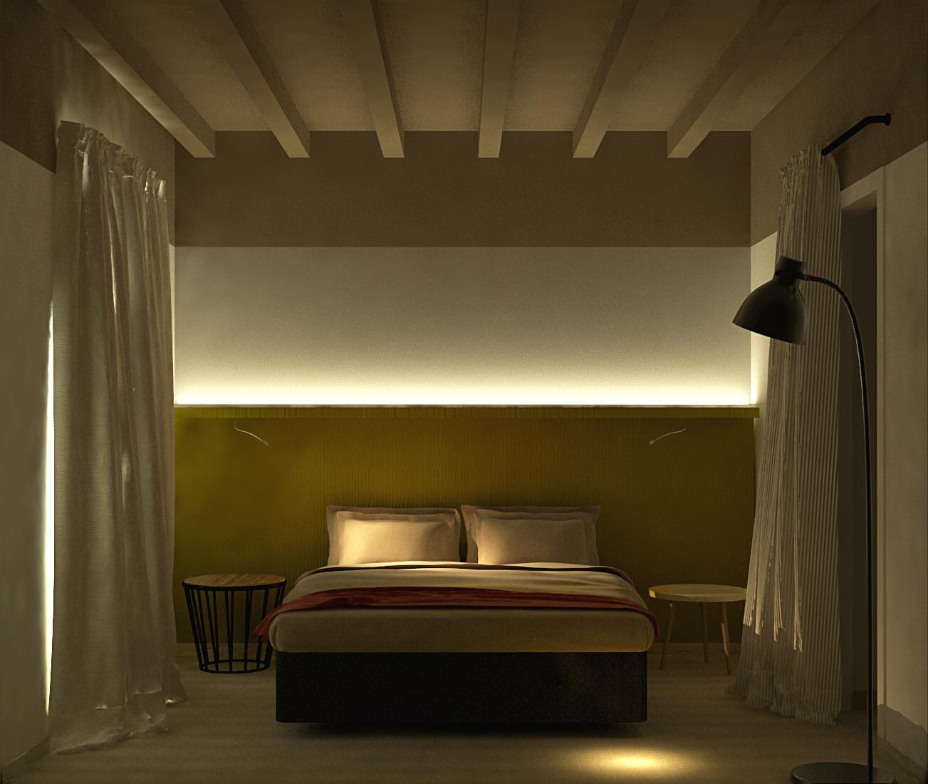 Apre a milano il nuovo savona 18 suites design hotel for Design hotel liguria