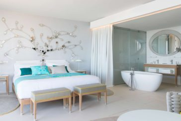 Partite le prenotazioni per il Club Med di Cefalù: apertura a giugno 2018