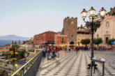Taormina studia strategia di 'premialità' contro il letargo invernale