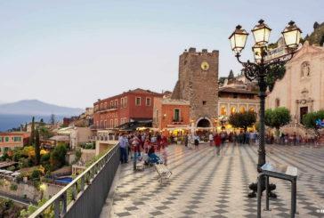 Sicilia la regione più amata, Bevacqua: sì ma ora guardiamo all'Oriente