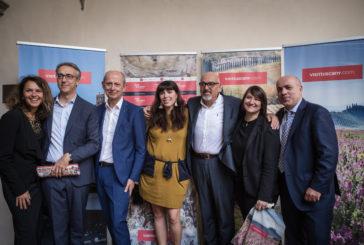 Online Visittuscany, nuova piattaforma di destinazione turistica della Toscana