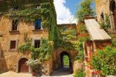 10 borghi italiani protagonisti delle escursioni Costa Crociere