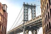 Le offerte Volagratis.com per vivere in prima persona la New York City Marathon