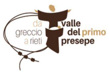Al via 'Valle primo presepe', progetto per valorizzare territorio tra Greccio e Rieti