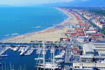 Costa Toscana, nuovo brand per promuovere il litorale